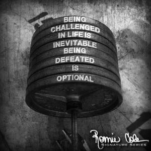 challenged-in-life